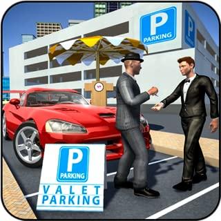Best auto taps store Reviews