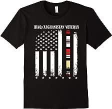 iraq veteran t shirts