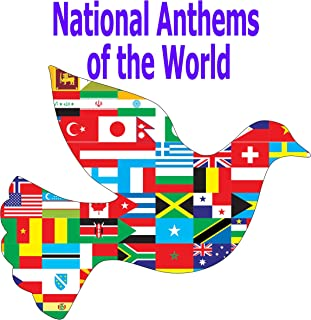 Cuba - La Bayamesa - Himno de Bayamo - Cuban National Anthem ( The Bayamo Anthem )