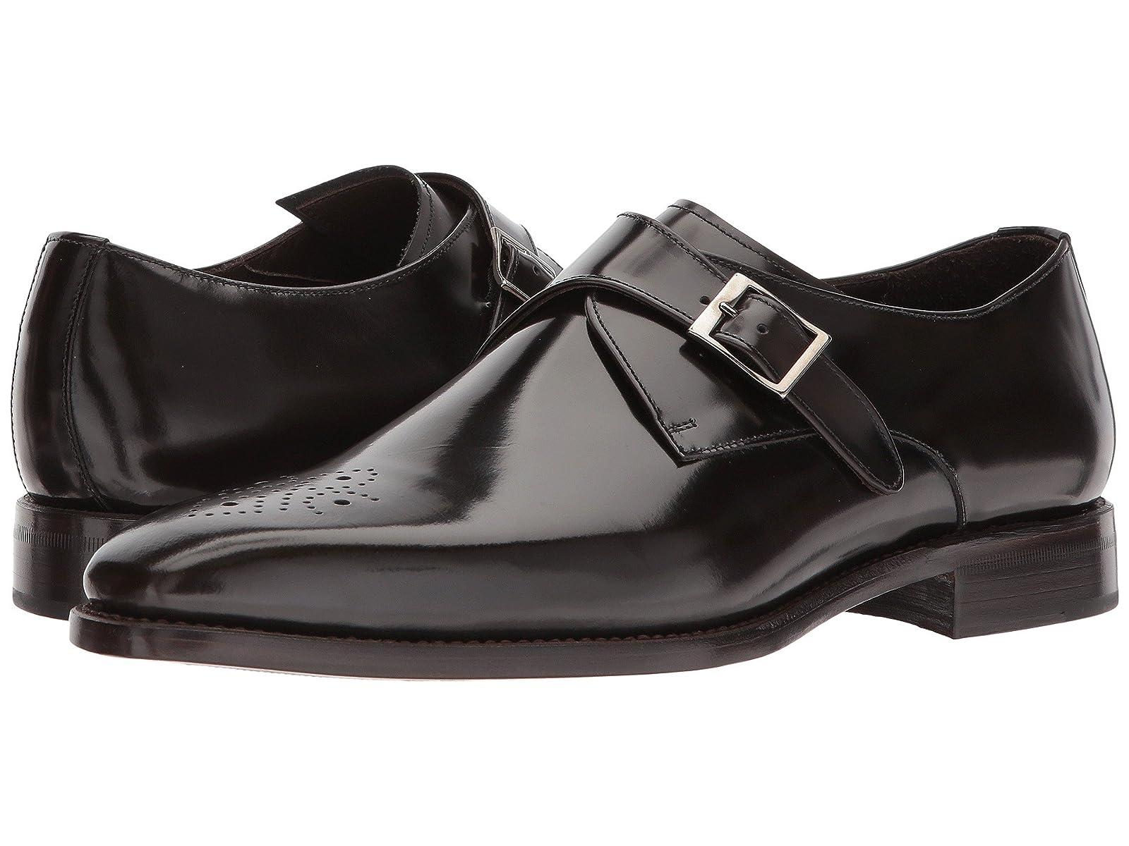 CARLOS by Carlos Santana PuenteAtmospheric grades have affordable shoes