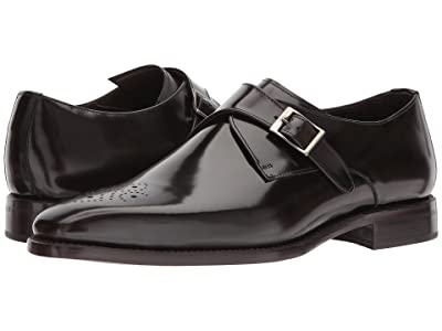 CARLOS by Carlos Santana Puente (Nespresso Box Calf) Men