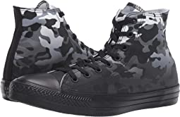 Chuck Taylor® All Star® Gradient Camo Hi