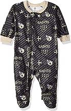 Best nfl shop infant Reviews