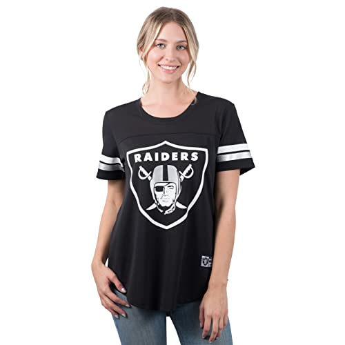 buy popular 7d5fa 9fd97 Raiders Jersey: Amazon.com