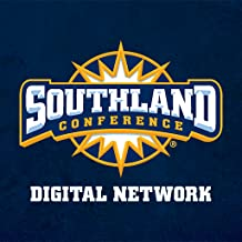 southland streaming