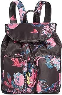BLily Backpack
