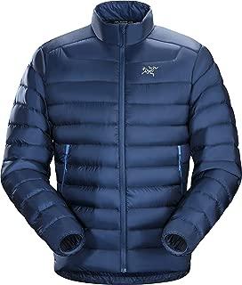 Arc'teryx Cerium LT Jacket Men's