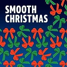 Smooth Christmas