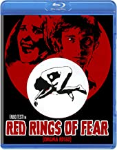 Best rosso giallo blu Reviews