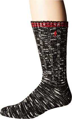 Single Supersoft Boot