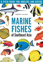Best fish identification thailand Reviews