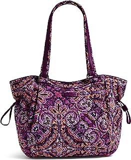 4929f997f6635d Amazon.com: Vera Bradley - Shoulder Bags / Handbags & Wallets ...