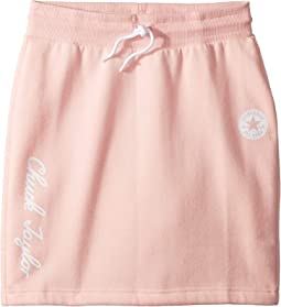 Chuck Taylor Signature Skirt (Big Kids)