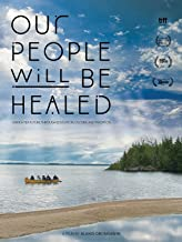 Best our people will be healed Reviews