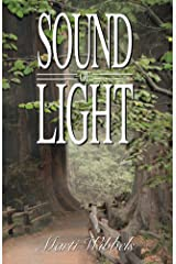 Sound of Light Kindle Edition