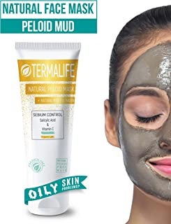 face cleanser mask