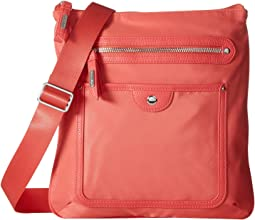 Baggallini - Highland Slim Crossbody