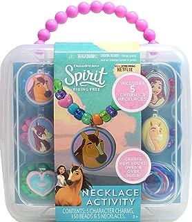 Best spirit toys netflix Reviews