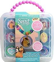Tara Toy Spirit Necklace Activity