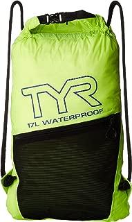 TYR Unisex Alliance Waterproof Sack Pack