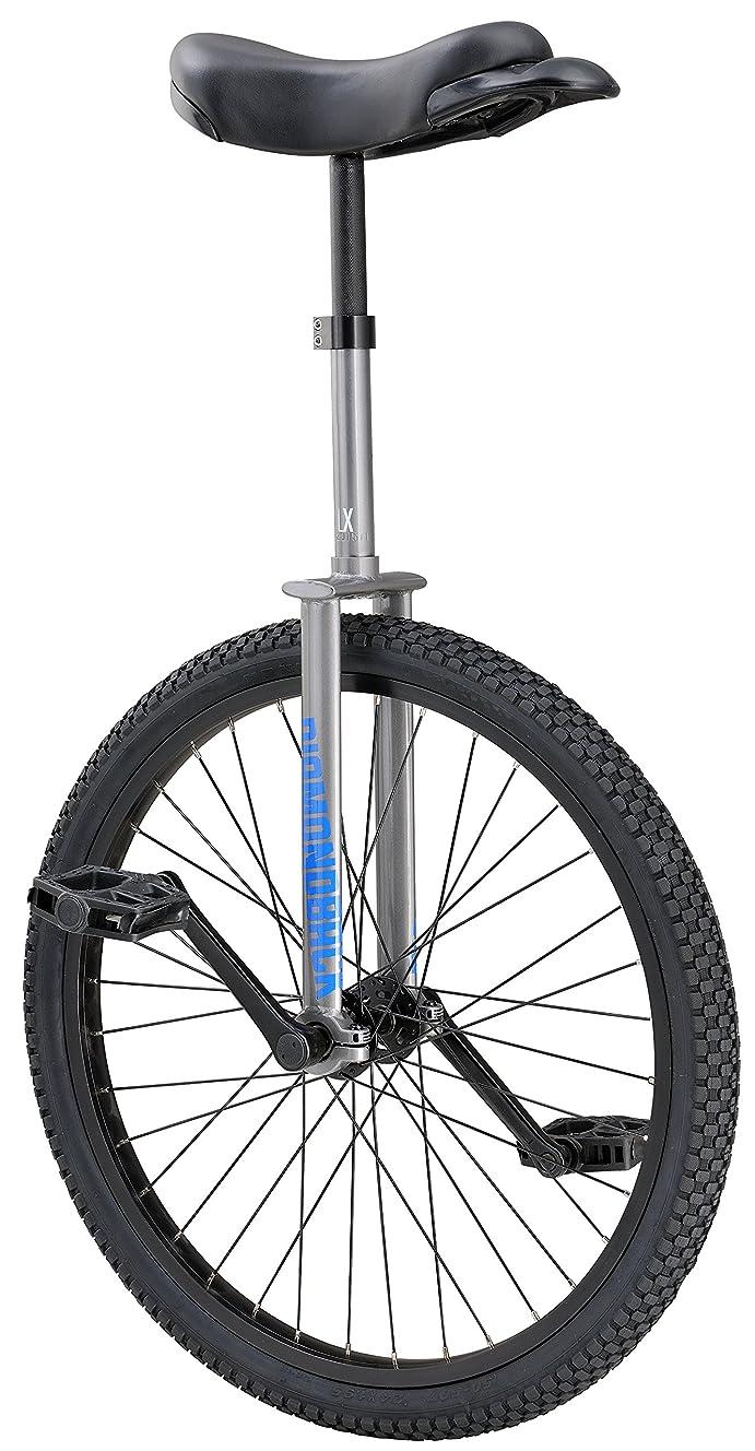 Diamondback Bicycles LX Wheel Unicycle