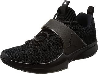 Jordan Trainer 2 Flyknit Mens Basketball Shoes Size 10 US