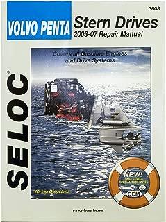 Best volvo penta sx parts diagram Reviews