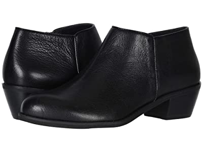 Aetrex Laurel (Black) Women
