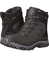 The North Face - Chilkat Leather Insulated