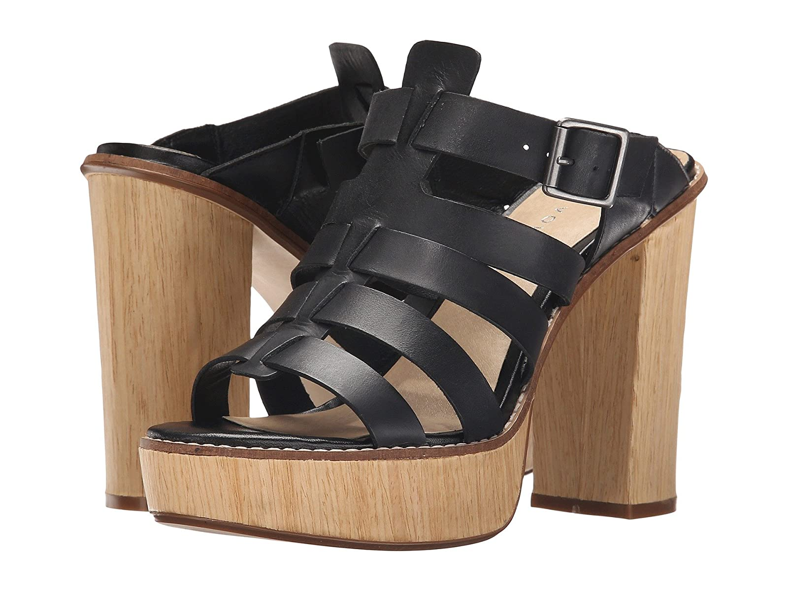 VOLATILE SteadfastCheap and distinctive eye-catching shoes