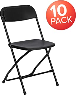 Marvelous Amazon Com Used Folding Chairs Folding Tables Chairs Caraccident5 Cool Chair Designs And Ideas Caraccident5Info