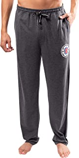 Best clippers pajama pants Reviews