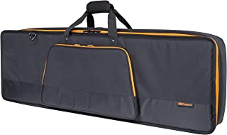 Roland CB-G49 Gold Series Carrying Case, for 49-Key Piano or