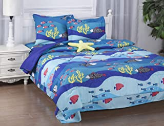 Best sheets and comforter Reviews