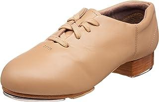 ventas al por mayor Capezio Capezio Capezio Wohombres Flex Master Tap zapatos,Caramel,6 M US  mejor marca