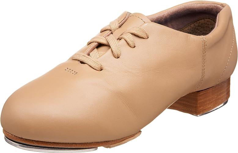 Capezio Wohommes Flex Master Tap chaussures,voitureamel,10 W US