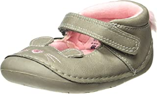 Mothercare Girl's Sneakers