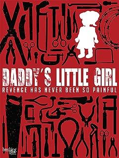 Best little girl pov Reviews