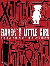 Best daddy's little girl horror movie Reviews