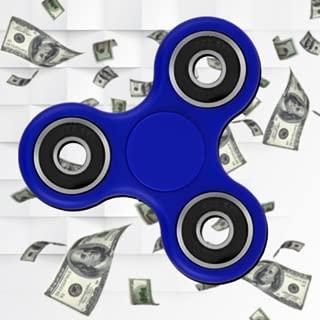 fidget spinner maker app