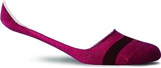 Sockwell Women's Low Liner Socks