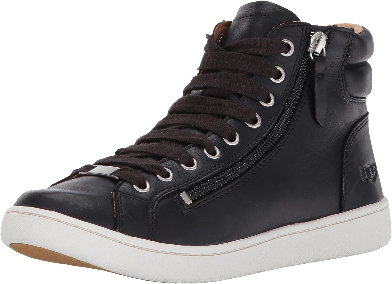damen High Top Stiefel Stiefel Olive schwarz 37  verkaufen sich wie warme Semmeln