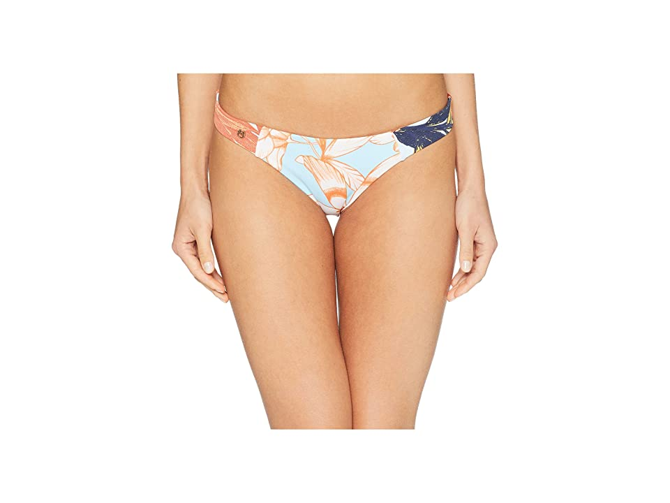 Maaji In Your Dreams Signature Bottom (Multicolor) Women