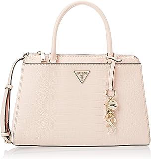 Guess Womens Satchels Bag, Peony - CG729106