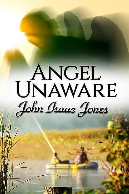Angel Unaware (English Edition)