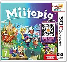 Minitopia 3DS (Importación inglesa
