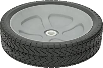 Best agri fab tires Reviews