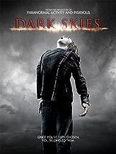 Best dark skies movie Reviews