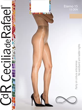 Cecilia de Rafael Collant Donna