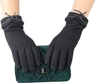 touch screen fashion